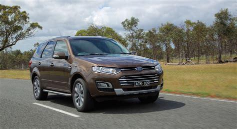 ford focus  price  car news