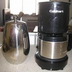 French Press Kaffeepulver : taste test coffee maker vs french press honey whats cooking ~ Orissabook.com Haus und Dekorationen