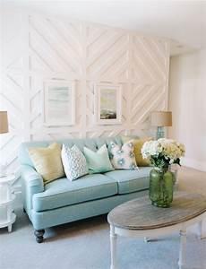 1001 conseils et idees pour une deco couleur vert d39eau With tapis chambre bébé avec bouquet fleur bonbon