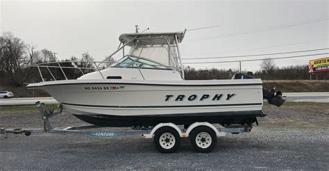 Trophy Boats For Sale Wa by Trophy Boats For Sale Boats
