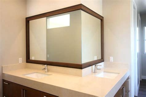houston custom mirrors mirror ideas