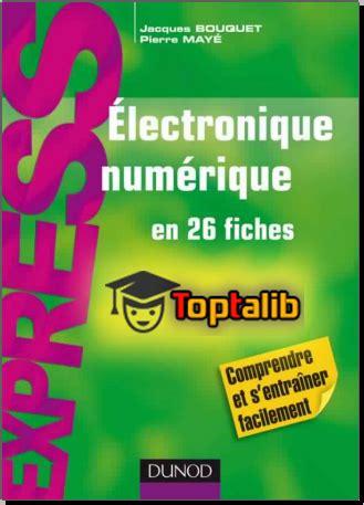 livre électronique télécharger le format pdf gratuit