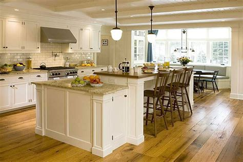 custom kitchen island plans custom kitchen island ideas kitchenidease com