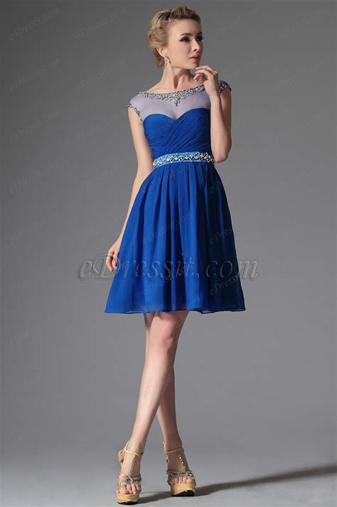 robe patineuse pour mariage invité mariage automne robe invit 233 e mariage ma robe de r 234 ves