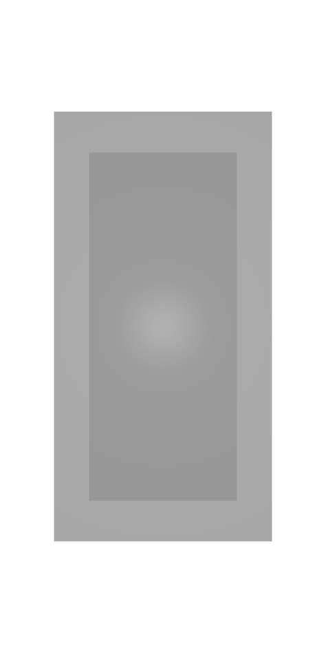 Unturned Metal Garage Id by Metal Doubledoor Unturned Bunker Wiki Fandom Powered