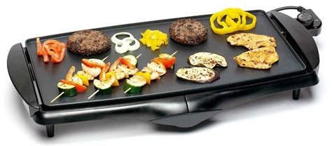 cuisiner sur plancha zoom sur la cuisine à la plancha museedeslettres fr