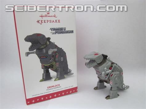 Hallmark Transformers G1 Grimlock Ornament Senior Christmas Party Ideas Recipe Hosting A Griswold Corporate Activities Jamie Oliver Food Potluck For Plates