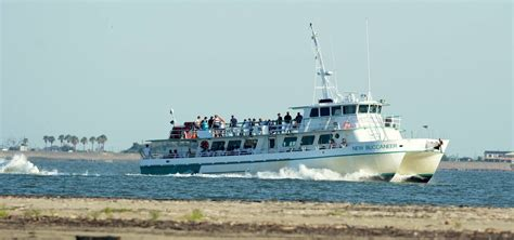 Galveston Party Boats Charters galveston party boats inc