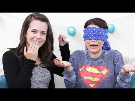 Nerdy Nummies Halloween Challenges by Sailor Moon Brooch Pinata Cookies Nerdy Nummies Doovi