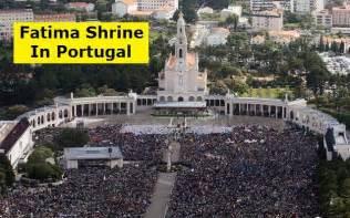 Image result for 1917 - Near Fatima, Portugal,