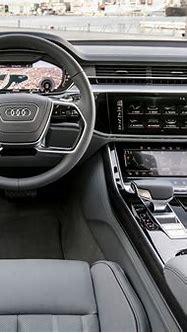 2018 Audi A8 now on sale in Australia, arrives July ...