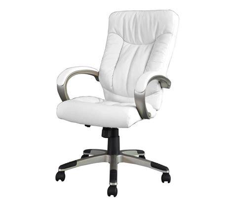 chaise blanc chaise bureau ikea blanc chaise idées de décoration de