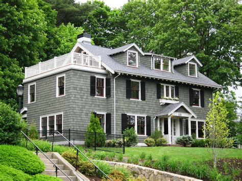 colonial paint colors for home interior and exterior