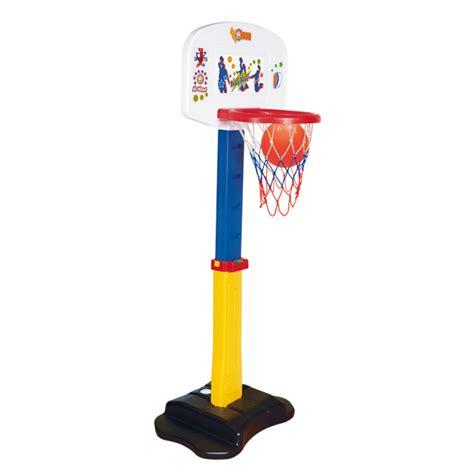 panier de basket de chambre petit panier de basket pour chambre daiit com
