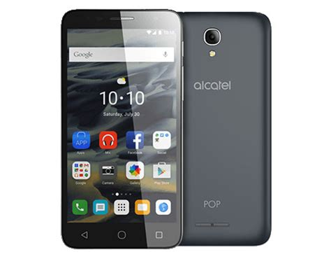 alcatel one touch pop 4s specifications price features