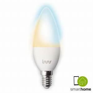 Led Watt Umrechnen : 100 watt led entspricht wieviel watt click ~ Markanthonyermac.com Haus und Dekorationen