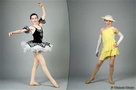dance photography service orlando vstudios