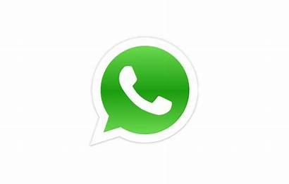 Whatsapp Apps Społeczna Komunikacja Czaty Komunikatory