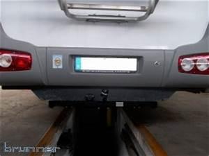 Anhängerkupplung Fiat Ducato Wohnmobil : anh ngerkupplung wohnmobil fiat 230 frankia 760 brunner ~ Kayakingforconservation.com Haus und Dekorationen