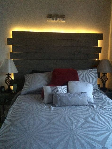 Wall Mounted Headboards by Best 25 Wall Mounted Headboards Ideas On Wall