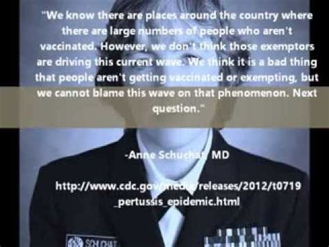 Shedding Vaccines by You Will Never Look At Vaccinated Children The Same