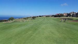 mossel bay golf club | An Exploring South African