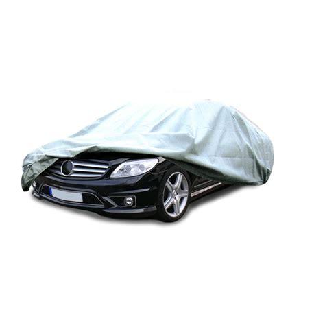 couverture d hiver 201 t 201 bache housse protection voiture v 201 hicule auto taille xl
