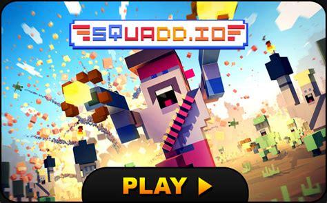 squaddio play   games snokido