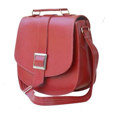 pabrik tas wanita murah tas pasar tas