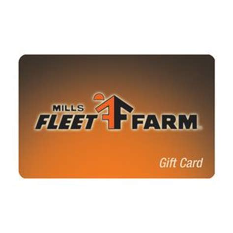 Note that the tracphone fleet one terminal requires a sim card dedicated to the fleet one service. Pin by Fleet Farm on For Dad | Pinterest
