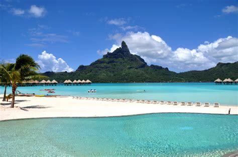 nueva zelanda combiando con polinesia francesa viajes a islas cook polinesia fiji