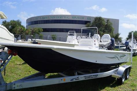 Blue Wave Boats Craigslist by 2200 Stl Blue Wave Boats Autos Post