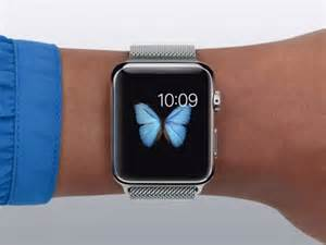 iphone watches what to expect at wwdc 2015 business insider