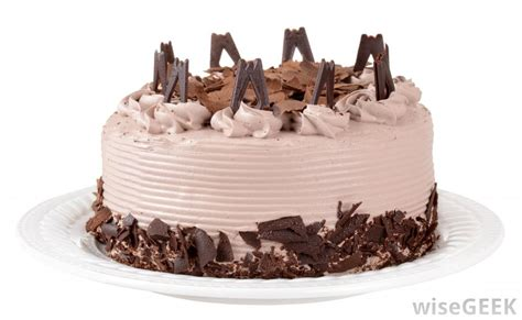 recipe of different types of cakes different types of chocolate cake list of chocolate cakes 2017 chocolate milk recipe