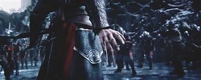 Creed Assassin Ezio Revelations Gifs Ii Brotherhood