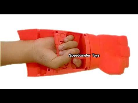jual mainan anak murah sarung tangan tinju baymax youtube