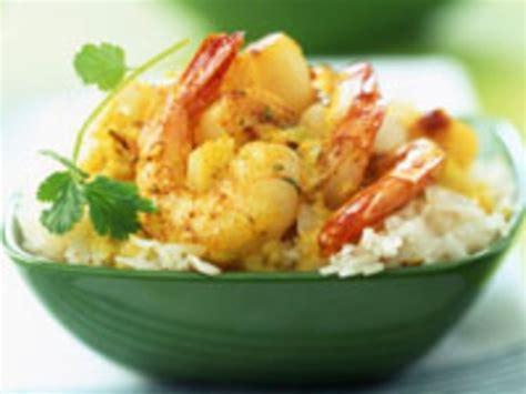 cuisine du monde recette recette créole recettes de recette créole cuisine actuelle