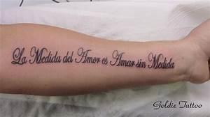 Ecriture Tatouage Femme : tatouage electrocardiogramme ecriture cochese tattoo ~ Melissatoandfro.com Idées de Décoration