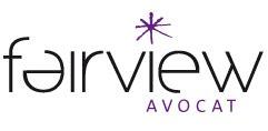 fairview cabinet d avocat cannes barreau de grasse