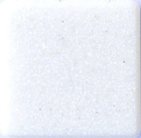 corian acrylic corian acrylic solids surface sheets artificial id