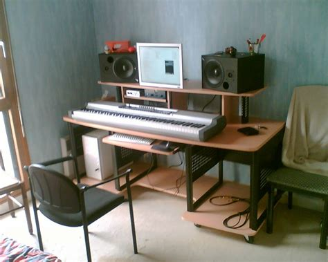 studio rta creation station studio desk cherry studio rta desk 28 images studio rta wood computer