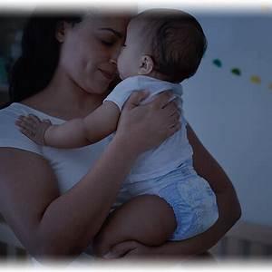 Huggies Overnites Nighttime Baby Diapers