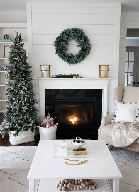 range hood christmas decorating ideas 17 best images about rustic on
