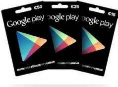 Abrechnung über O2 : google play vodafone streicht zahlung per handy rechnung ~ Themetempest.com Abrechnung