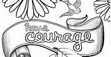 Coloring Books Courageous Yahoo Results Colouring sketch template
