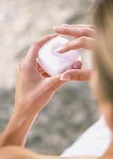 Крема с ретинолом от морщин