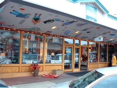 port madison home closed furniture stores bainbridge