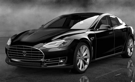 Tesla Car Insurance Rates (7 Models)  Learn About Prices