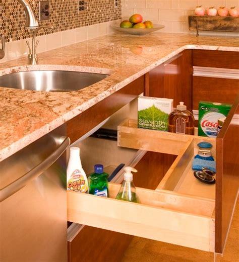suspended kitchen cabinets kitchen modern kitchen seattle by 2620