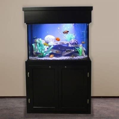 Footprint 1200GPH Filtration Package for Aquariums
